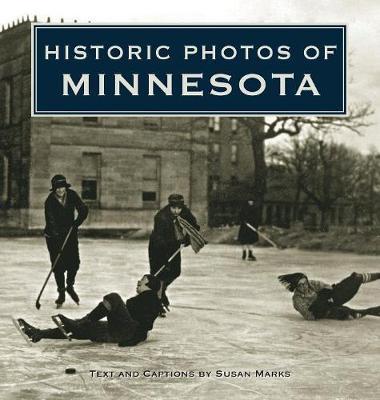 Historic Photos of Minnesota image
