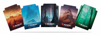 Magic Unstable Divider Pack (15)