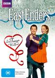 EastEnders - Last Tango in Walford on DVD