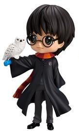 Q Posket: Harry Potter [Version 2] – PVC Figure