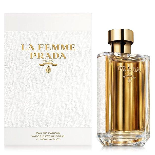 Prada: La Femme Perfume (EDP, 100ml)