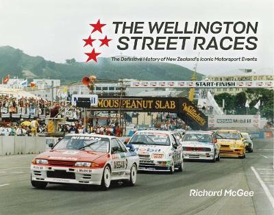 The Wellington Street Races