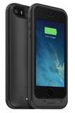 Mophie Juice Pack Plus iPhone 5 Battery Case (Black)