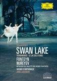 Tchaikowsky: Swan Lake