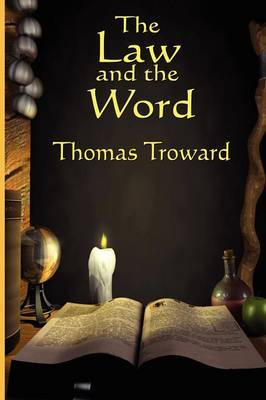 The Law and the Word by Thomas Troward image