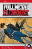 Fullmetal Alchemist: v. 23 by Hiromu Arakawa
