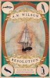 Resolution by A.N. Wilson