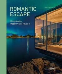 Romantic Escape by Wendy Perring