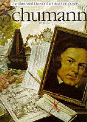 Schumann by Tim Dowley