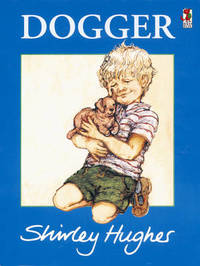 Dogger by Shirley Hughes image