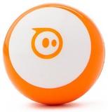 Sphero Mini - Orange