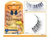 Sailor Moon Eyelash Pure Series Sailor Venus