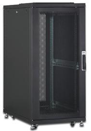 Digitus RX18U Swing Wall Cabinet - 900(H)x600(W)x550(D)mm image