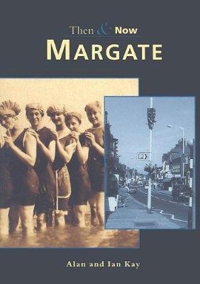 Margate by Alan Kay