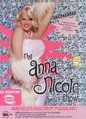 Anna Nicole Show  - Season 1 (4 Disc Box Set) on DVD
