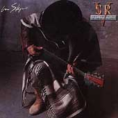 In Step [Remaster] by Stevie Ray Vaughan