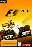F1 2014 for PC Games