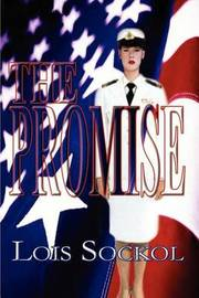 The Promise by Lois Sockol image