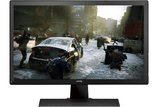 "24"" BenQ Console Gaming Monitor for"
