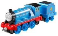 Thomas & Friends: Adventures Gordon Large Engine
