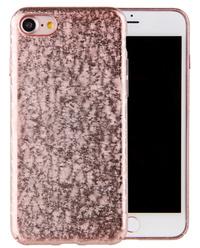 Uniq iPhone 7 / 8 Topaz - Pink