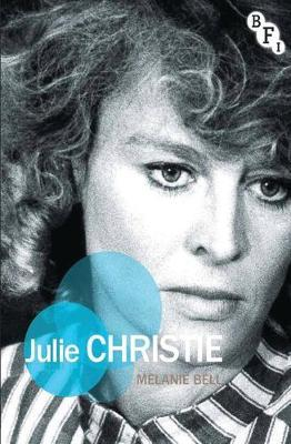 Julie Christie by Melanie Bell image