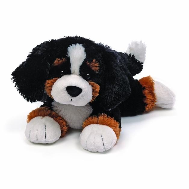 Gund: Randle Dog Plush (20cm)