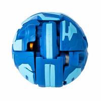 Bakugan: Battle Planet - Ultra Pack (Aquos Cyndeous)