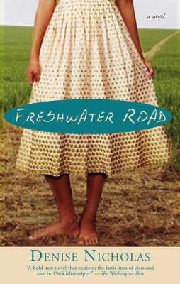 Freshwater Road by Denise Nicholas image
