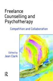 Freelance Counselling and Psychotherapy image
