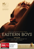 Eastern Boys on