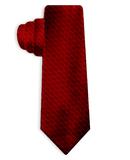 Hitman Tie