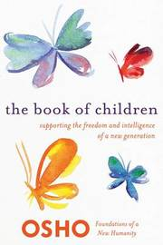 The Book of Children by Osho