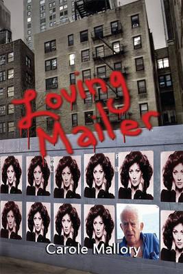 Loving Mailer by Carole Mallory image