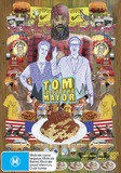 Tom Goes to the Mayor Collection on DVD