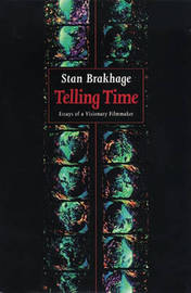 Telling Time by Stan Brakhage image