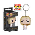 Game of Thrones Daenerys Targaryen Pop! Keychain