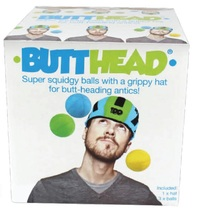 Butthead - Party Game
