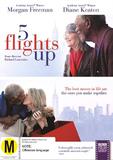 5 Flights Up DVD