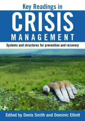 Key Readings in Crisis Management image