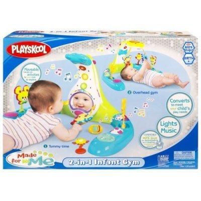Playskool My Infant Gym