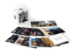 The Rolling Stones In Mono – CD Boxset by The Rolling Stones