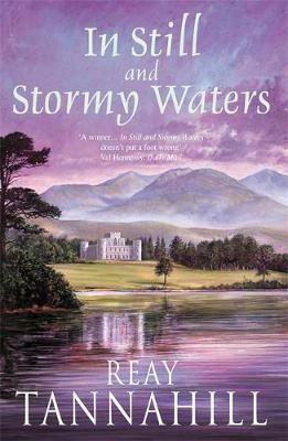 In Still and Stormy Waters by Reay Tannahill image