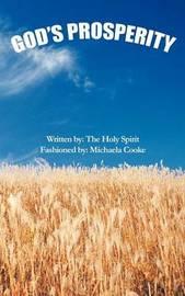 God's Prosperity by Michaela Cooke
