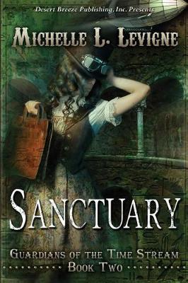 Sanctuary by Michelle Levigne