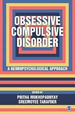 Obsessive Compulsive Disorder image