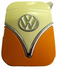 VW Samba Bus Lighter