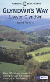 Glyndwr's Way by David Perrott image