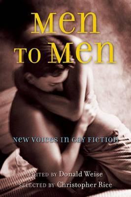 Men to Men