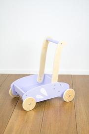 Moover: Line Design Walkers - Lavender